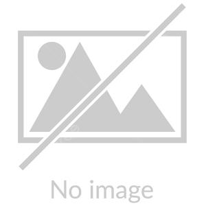 ارسال اس ام اس رایگان با ایرانسل در مواقع اضطراری